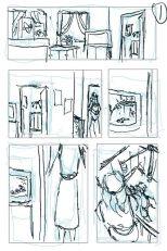jom-pg01